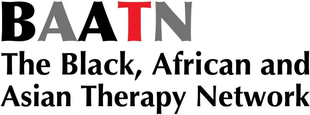 BATTN Logo