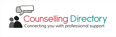 Counselling Direct logo